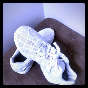 Shoes - Adidas ZX Flux Torsions